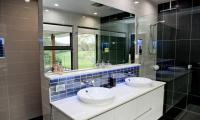 bathroom-laundry-pavys-glass-4.jpg