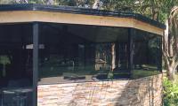 pavys-glass1059.jpg