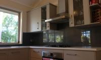 kitchens-pavys-glass-4.jpg