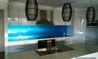 pavys-glass-745.jpg