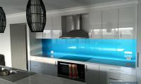 pavys-glass-743.jpg