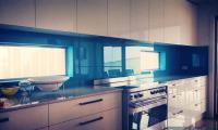 pavys-glass-791.jpg